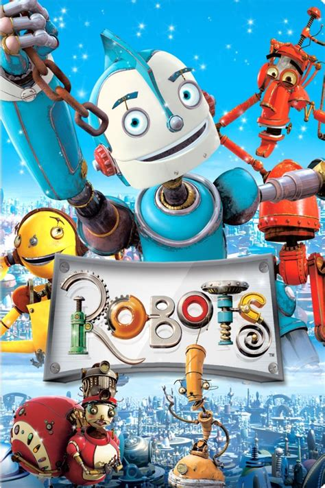 film robot wikipedia image blue sky s robots itunes dvd movie poster jpg