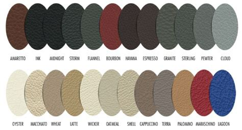 Most Popular Car Interior Color by Interior Products Car Leather Upholstery Custom Auto