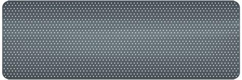 geperforeerde aluminium jaloezieen aluminium jaloezieen 50 mm op maat mijnraamdecoratie nl