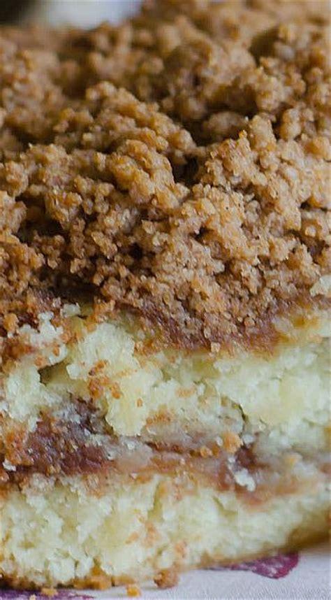 cinnamon crumb coffee cake cinnamon crumb coffee cake recipe cinnamon crumb cake