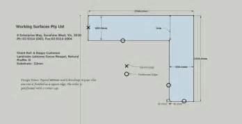Standard Bench Depth Diy L Shaped Outdoor Bench Plans Plans Free