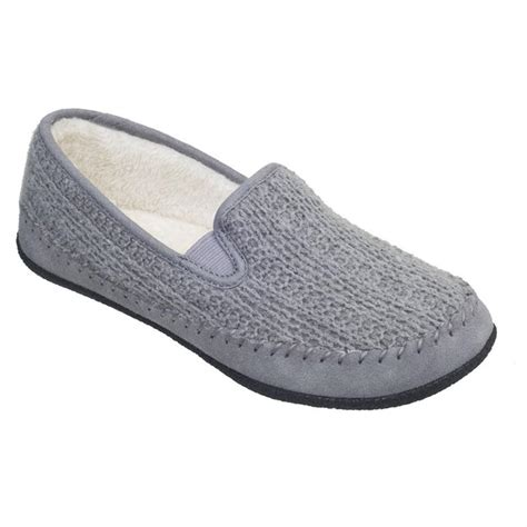 daniel green house shoes women s daniel green 174 gildy slippers 633781 slippers at sportsman s guide