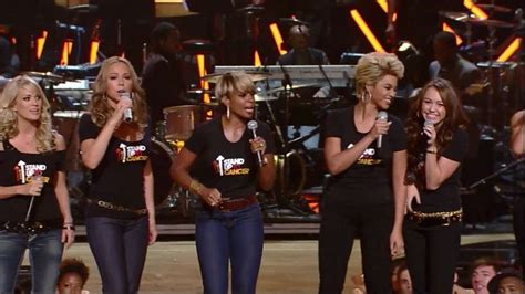 carrie underwood just stand up mp 69 best stand up to cancer images on pinterest breast