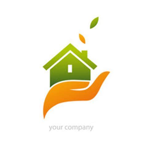 logo entreprise batiment photos illustrations et vid 233 os de quot logo b 226 timent quot