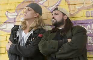 Jay And Silent Bob » Home Design 2017