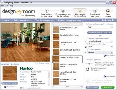 design my room online for free programas online para el dise 241 o y la decoraci 243 n de