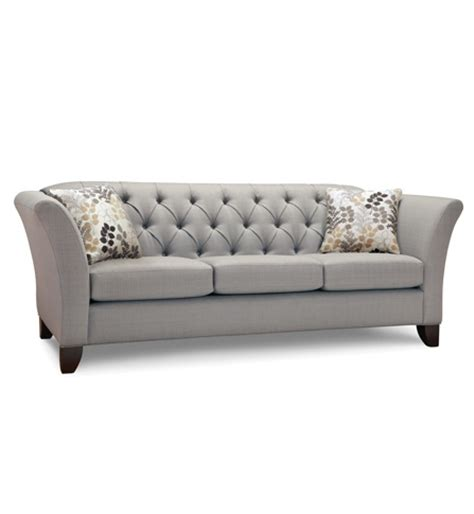 Contessa Home Decor Product Detail 9618 Sofa Set By Superstyle