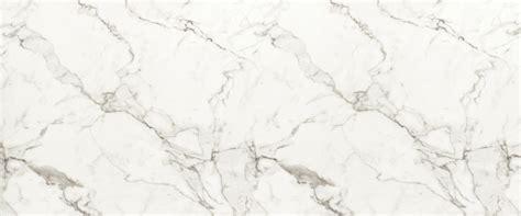 3460 AB Calacatta Marble   Formica True Scale   Houtwerf