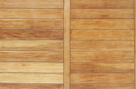 Wood Panel Curtains 14textures Page 16 Of 53 Free High Resolution Textures For Digital Artists
