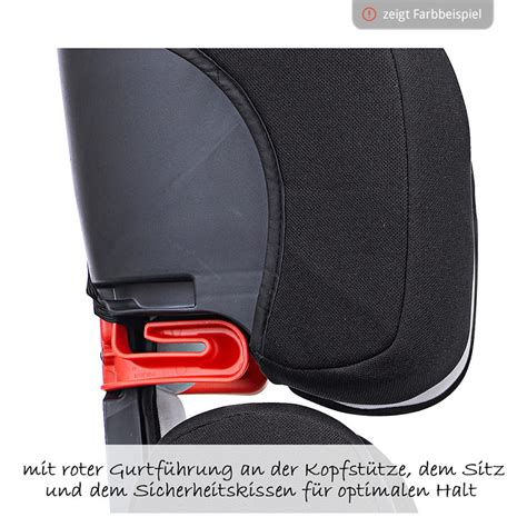 Auto Kindersitz Trillo Shield by Joie Kindersitz Autositz Trillo Shield Gruppe 1 2 3 9 36