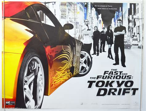 movie fast and furious tokyo drift about the fast and the furious tokyo drift 2006 quad
