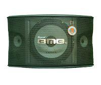 Karaoke Speaker Bmb Cs 350 R Cs350r Cs 350r Cs 350r speker karaoke audio