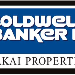 coldwell banker scam coldwell banker makai properties real estate services
