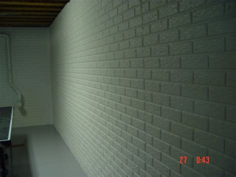 paint basement walls paint for concrete walls newsonair org