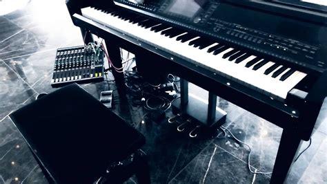 imagenes de instrumentos musicales wallpapers 7886 piano negro efecto instrumentos musicales youtube