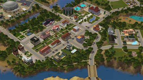 best free game mod center download mod the sims setra jewel of the sands