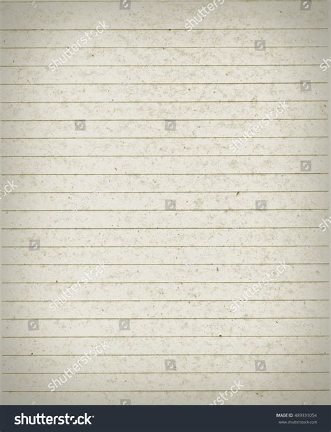 lined paper pattern old lined paper pattern background stock photo 489331054