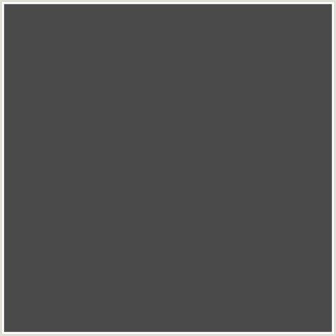 hex color grey grey color codes hex