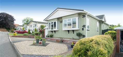 84 park home uk for sale value mobile homes homes