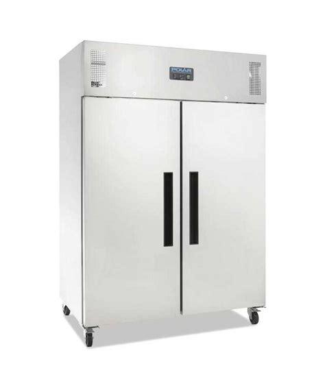 armoire refrigeree positive armoire positive pas cher achat armoire polar g594 sur
