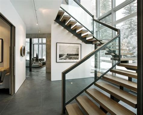 online staircase design 25 best modern staircase ideas decoration pictures houzz