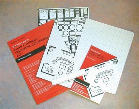 magnetic home design kit magnetic room planning furniture arranging kit no more