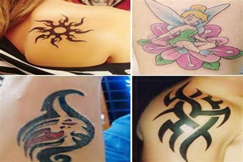 Tattoo Parlor Deals | 50 off on tattoos angel tattoo studio pune deal