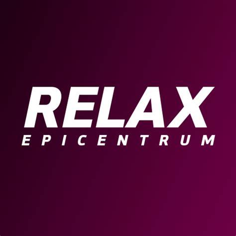 salon epicentrum walk relax epicentrum home facebook