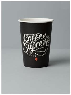 hardhat design coffee supreme pinterest discover and save creative ideas
