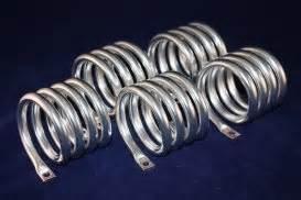 custom inductor winding custom coil winding custom bending service