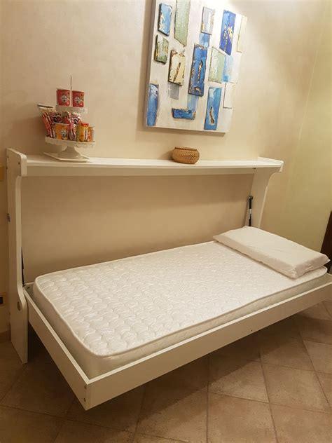 mobile letto scomparsa mobile letto singolo a scomparsa vivilospazio mobili