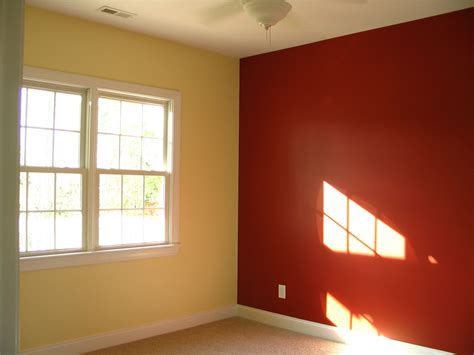 how to paint a room with two colors best living room paint colors options living room design