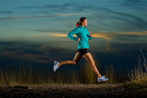 what is the running what makes a running runner s world