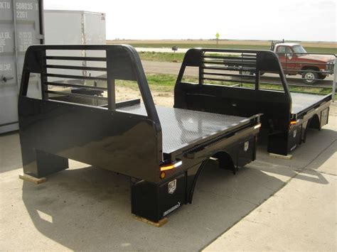 pronghorn truck beds pj trailers trailers for sale agra trailer sales dealer