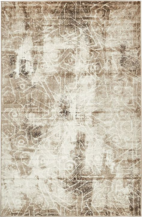 vintage carpets for rooms home decor rugs dyed
