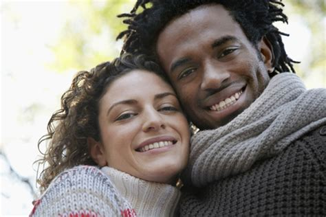 who is black girl of black couple in liberty mutual commercial 2 cute handy charts on interracial marriage divorce