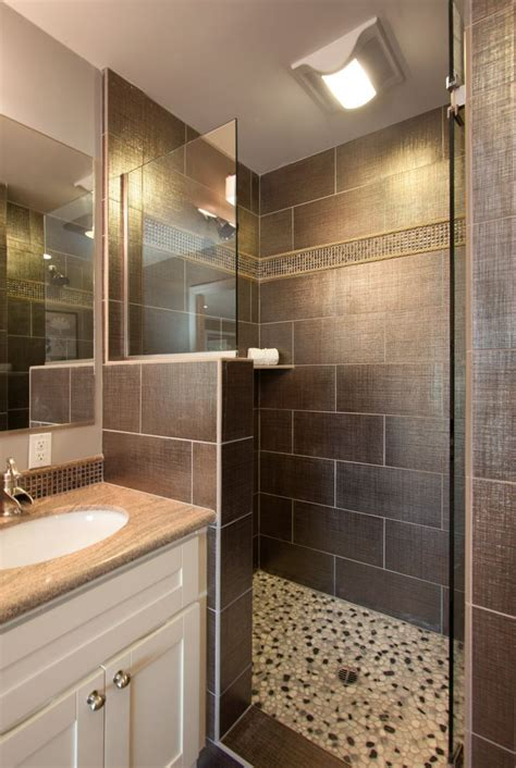 linen tile bathroom 142 best condo ideas images on pinterest condos stairs