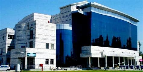 Government Mba Colleges Fees by Top 10 Best Mba Colleges In Jammu Kashmir With Fees