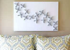 What Is The Best Color For A Bedroom - 15 easy diy wall art ideas you ll fall in love with