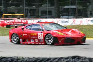 430 race cars at mid ohio 6 madwhips