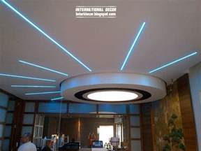 False Ceiling Options The Best Catalogs Of Pop False Ceiling Designs Suspended