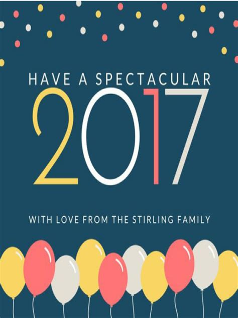 new year greeting letter exle new year greetings exle 28 images new year greeting