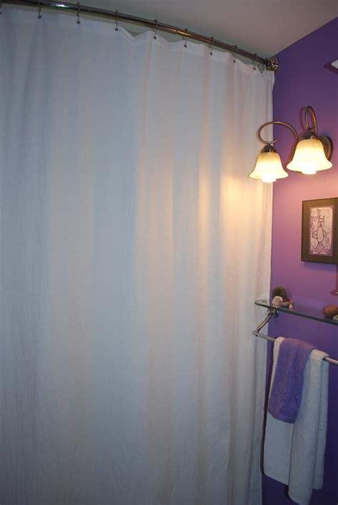 vine bathroom pictures for designing 1 to 1 interior design in