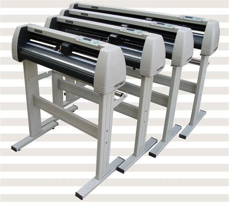 aliexpress kuwait vinyl plotter cutting plotter vinyl cutter with free