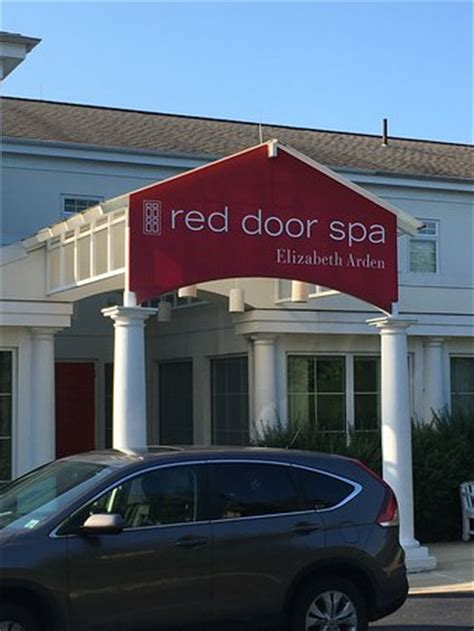 Door Spa Reviews by Adults Spa Mineral Pool Picture Of Marriott S Fairway