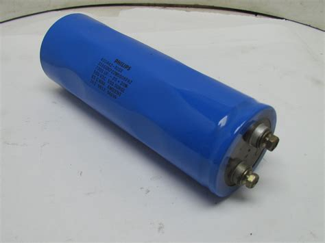 phillips ac capacitor surge voltage of a capacitor 28 images new 2200uf 350v large can electrolytic aluminum