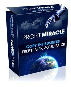 Online Money Making System - is profit miracle a scam read my review doomone prlog