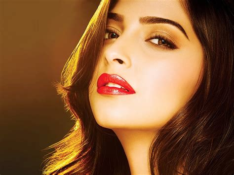 download hd wallpaper collection for free download sonam kapoor wallpapers hd collection for free download