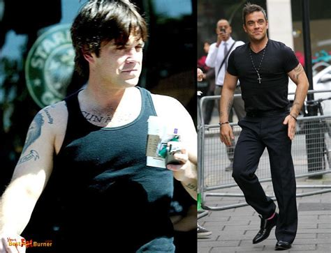 fattest celebrities 2013 top 10 celebrities who went from fat to fit