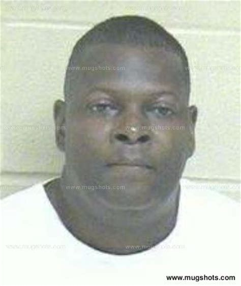 Shreveport Arrest Records Derrick Harris According To Myarklamiss Former Shreveport Department
